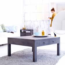rustic grey coffee table 30 best ideas of grey coffee tables