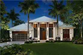contemporary style house plans contemporary style house a contemporary home plan in computer