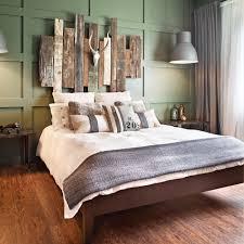 deco chambre tete de lit deco chambre tete de lit