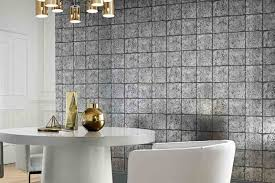 barzer wallpaper for walls wall coverings home wallpaper