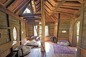 micro homes interior interior design view micro homes interior design ideas modern