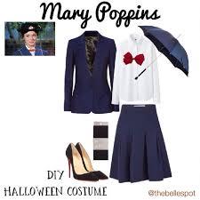 Halloween Costumes Mary Poppins 16 Cruella 2015 Images Cruella Deville Costume