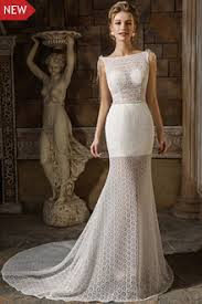 wedding dress simple simple wedding dresses simple s dress snowybridal