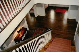 home alone house interior home alone house interior trend rbservis