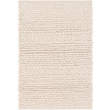 Charlotte Collection Rugs Rugs Solid Rugs