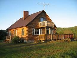 cabin style homes log cabin cottage vt homes for sale signature properties of