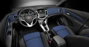 Best Car Interiors Ward U0027s 10 Best Car Interiors Freshness Mag