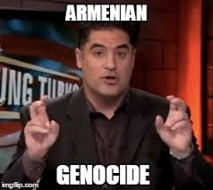 Armenian Memes - armenian genocide the young turks know your meme
