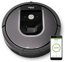 litter robot black friday vacuum black friday amazon com