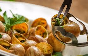 cuisiner les escargots de bourgogne food you to try at least once ryanair into