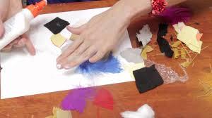 touch u0026 feel preschool crafts fun crafts for kids youtube