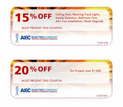 lighting the web coupon aec electrical company los angeles lighting safety licensed repairs