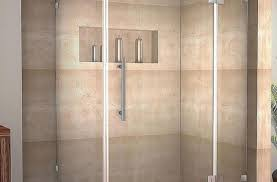 shower bathtub shower wonderful sterling shower enclosures chip full size of shower bathtub shower wonderful sterling shower enclosures chip and joanna gaines help