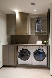 laundry room cabinets home depot home depot laundry room sink full size of room cabinets at home