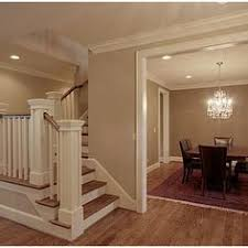 paint color upstairs hallway ideas interior paint ideas and