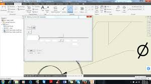 home design 3d keeps crashing autocad keeps freezing up after
