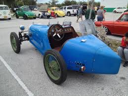 replica bugatti thesamba com kit car fiberglass buggy view topic 1927