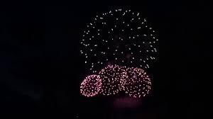 cleveland metroparks centennial celebration youtube cleveland metroparks centennial fireworks 1917 2017 youtube