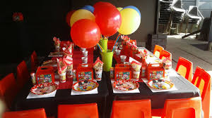 mickey mouse table l mickey mouse clubhouse birthday party pregnant in cape mickey mouse