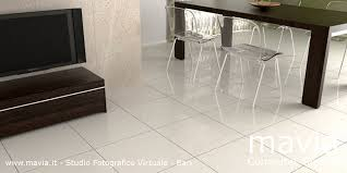 piastrelle per interni moderni arredamento di interni rendering vray in cinema 4d interni ed