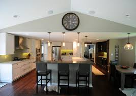 unusual images kitchen cabinets with glass doors alarming kitchen