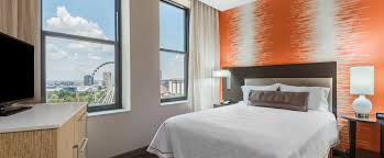 Hotel Suites With Kitchen In Atlanta Ga by Home2 Suites By Hilton Atlanta Downtown Hotel