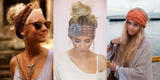 boho hair wrap the of hair wrap restyle pro official website