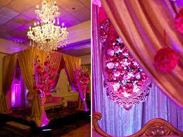 Design House Decor Awe inspiring New York Pakistani Wedding By 24