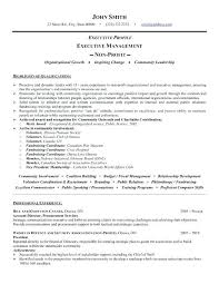 executive resumes templates executive resumes templates click here to this executive
