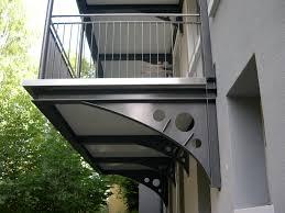 stahlbau balkone balkon mit leichtbau bodenplatte referenzen joos metall stahlbau