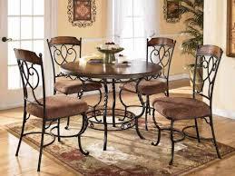 36 Inch Round Kitchen Table by Kitchen 53 Casual Bistro Design Walmart Counter Height Kitchen