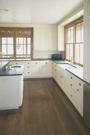 kitchen kitchen cabinets nashville room design decor lovely in