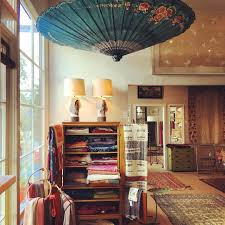 check out the top 5 home decor stores drew barrymore can u0027t live