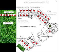 layout ischool technology plan
