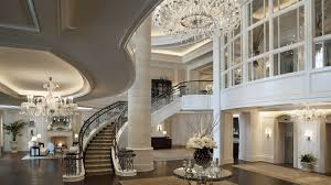 Charming Idea Luxurious House Interior Luxury House Interior On - Luxury house interior design