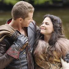 Prince Charming by Snow White And Prince Charming Gifs From Once Upon A Time