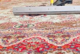 Area Rug Vancouver Area Rug Cleaning In Vancouver Wa County Carpet