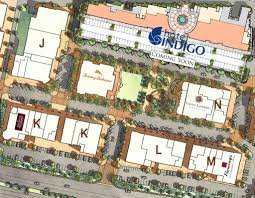 plan grand boulevard sandestin shopping restaurants
