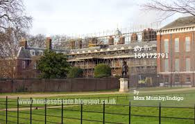 kensington palace apartment 1a houses of state kensington palace part 4 of 4 apartment 1a at
