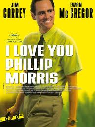 Tôi Yêu Bạn, Philip Morris - I Love You Phillip Morris (2010)
