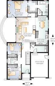 Home Design 40 60 house plan for 40 feet by 60 plot size 267 square yards 8182012121