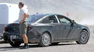 opel saturn new opel vectra saturn aura spied in death valley