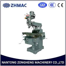 Metal Bench Lathes For Sale Mini Torno Metal Bench Lathe U0026 Metal Cutting Lathe Machine Manual