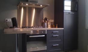 cuisine metz cuisine blanche en bois 5 cuisine am233nag233e r233alisations