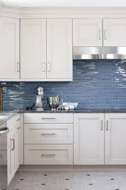 glass tile kitchen backsplash pictures kitchen backsplash glass tile kitchen backsplash glass