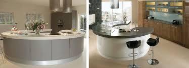 kitchen worktop island ideas