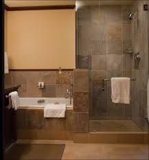 bathroom bathroom decor ideas bathroom design ideas small