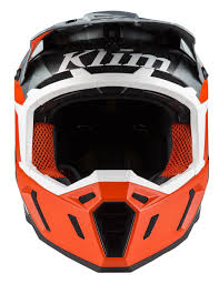 klim motocross gear klim f5 camo ece helmet cycle gear