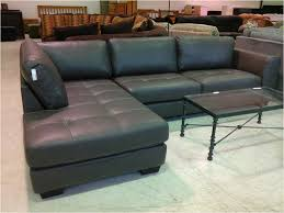 reclining sofas for small spaces sofa reclining sectional sofas for small spaces lazyboy sectional