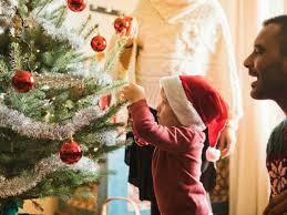 imagen para navidad chida imagen chida para navidad imagen chida feliz 8 ideas para decorar tu salón estas navidades decoracion en el hogar